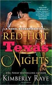 Red Hot Nights