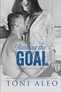 rushing-the-goal
