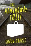 the-hemingway-thief
