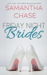 friday-night-brides