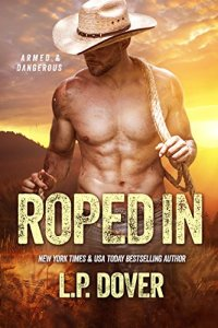 roped-in