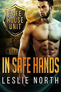 In Safe Hands 2