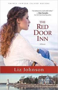 Red door Inn